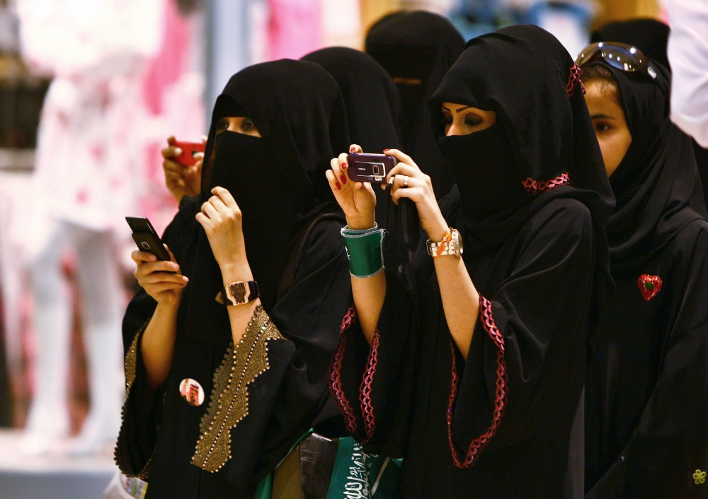 terrasini muslim women dating site Islamic dating site is part of the online connections dating network, which includes many other general and muslim dating sites as a member of islamic dating site, your profile will automatically be shown on related muslim dating sites or to related users in the online connections network at no additional charge.