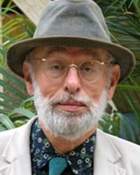Profesor J.J.Witkam